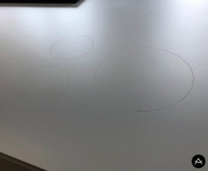Style blanco seda en Termo-testurado